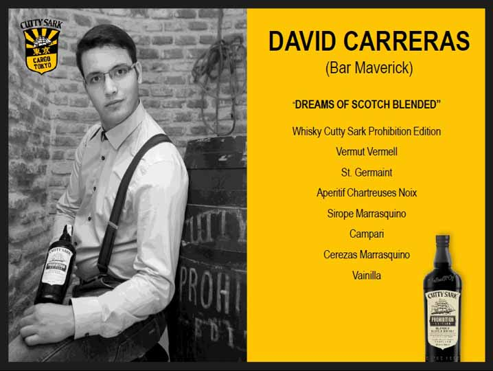 david_carreras2014