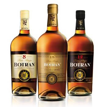 botran1